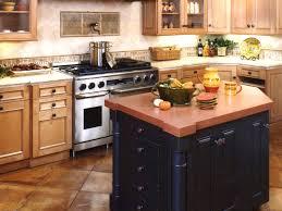 kitchen doors stunning oak kitchen doors stunning design