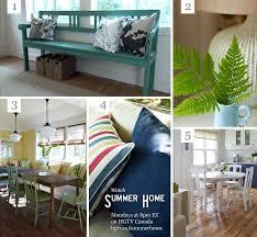 Home Design Shows On Hgtv 101 Best Design Shows Images On Pinterest Income Property