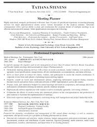 Executive Resume Samples   Professional Resume Samples Sales Management Sample Resume