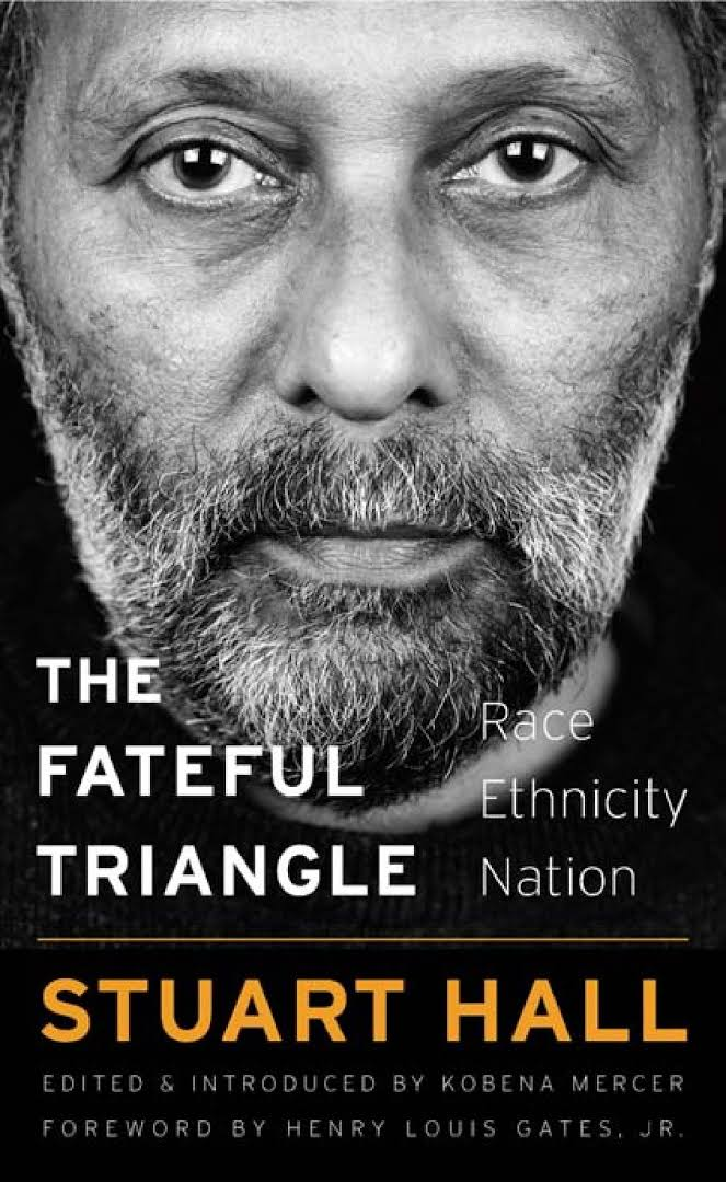 Image result for fateful of race, ethnicity and nation