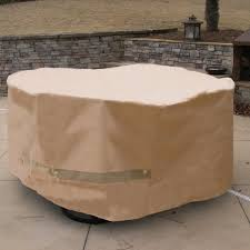 Outdoor Covers For Patio Furniture Patio Furniture Covers To Suit All Your Needs Teak Patio