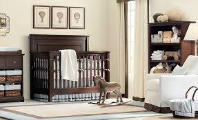 Baby Boy Room Ideas Beautiful Pictures Photos Of Remodeling
