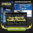 Watch Cricket Live Online For Free