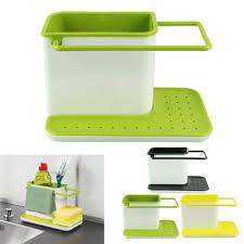 Kitchen Furniture Online India Kitchen Sink Shelf Big Amazon In Home U0026 Kitchen