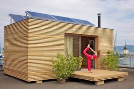 Small Affordable Homes Affordable Prefab Modern Homes Small Affordable Prefab Homes Cool