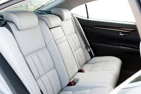lexus es meaning 2016 lexus es 350 es 300h updated with new look safety features
