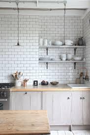 Wall Tiles Kitchen Backsplash Kitchen 5 Kitchen Wall Tile Kitchen Backsplash Tiles Slate Tile