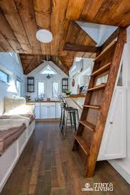 31 best tiny houses to love big time images on pinterest tiny