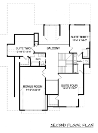 900 Sq Ft Floor Plans by 850 Sq Ft House Plans