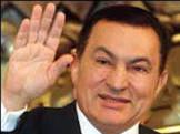 Campanha eleitoral no Egito termina neste domingo