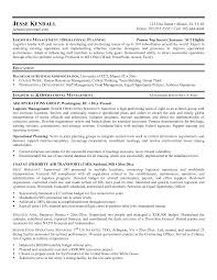 Sample Resume Format Usa by Vocational Nurse Sample Resume Remote Order Entry Pharmacist