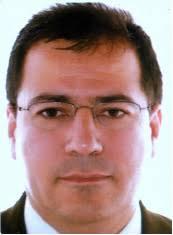 Dr. JULIO CESAR PALOMINO OQUENDO. Neurocirugía. Mis áreas de interésTratamiento - visit