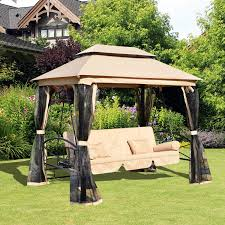 patio gazebos and canopies decorate patio gazebo tent for events design home ideas