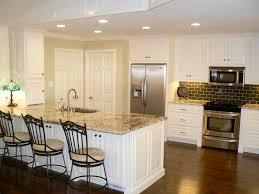 extraordinary off white kitchen designs 60 on ikea kitchen design