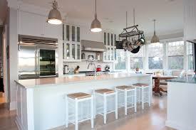 cozy and chic coastal kitchen designs coastal kitchen designs and