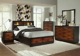 Charming California King Bedroom Sets Italian Modern California - Brilliant bedroom sets california king household