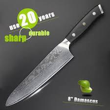 online get cheap handmade kitchen knife aliexpress com alibaba