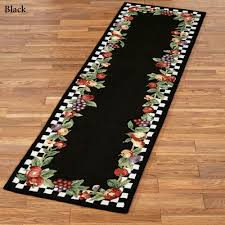 Fruit Rugs Fruit Rugs Images Reverse Search