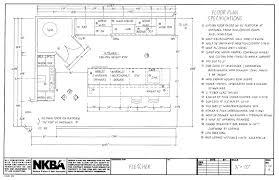 uncategorized ingenious hospital kitchen floor plan 12x12 kitchen