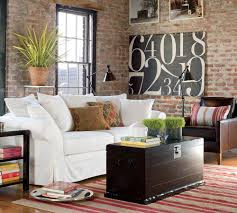 Home Decoration Styles Home Decorating Styles Clean Country Decorating Cleaning