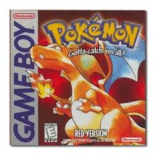 Todos los juegos de pokemon GBC-GBA Images?q=tbn:ANd9GcQNBWMMJfCyfSIjAXyQK5hhXSSF9EkR6bH0OZ3XsoMFzyO53hZt