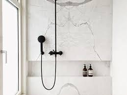 sink u0026 faucet amazing interesting design for modern bathroom