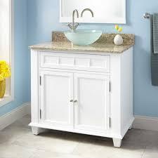 Bathroom Unique Vessel Sink Vanities On Sale With Free Shipping In - Height of bathroom vanity for vessel sink