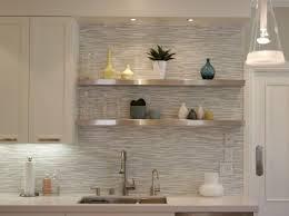 New Trends For Granite Countertops White Carrara Marble Marble - Carrara tile backsplash
