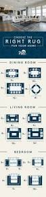 Furniture Placement In Bedroom Best 25 Bedroom Furniture Layouts Ideas On Pinterest Arranging