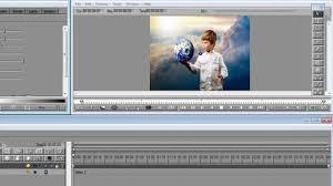 corel video studio pro x5 x6 training video make a video in 17