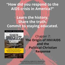 Early Christian Responses to Epidemics Completely Unlike     s     Canyonwalker Connections