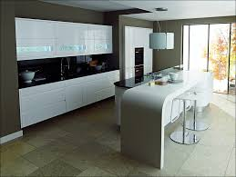 100 timeless kitchen cabinet colors painting kitchen