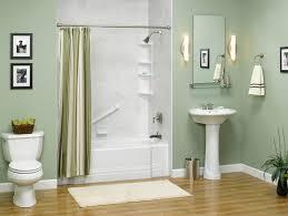 stupendous white tone bathroom decor express brilliant art