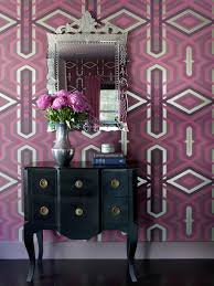 Wallpapers Designs For Home Interiors by 10 Tips For Picking Paint Colors Hgtv