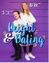 Here     s What People Really Think About Height And Dating   BuzzFeed