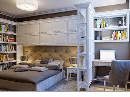 bedroom furniture sets dresser beds hanging closet organizer