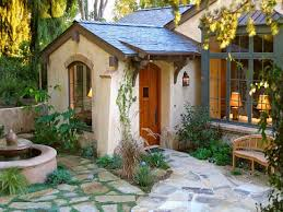 Cottage Style House by Cottage Home Style Best 25 Cottage House Exteriors Ideas Only On