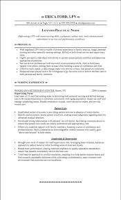 Independent Consultant Energy Tech  Consulting Resume samples