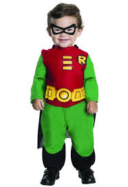 teen titans costumes robin cyborg beast starfire raven