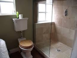 spa bathroom design 2015 brightpulse us