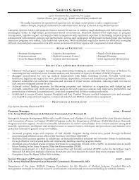 Resume For Nurses Free Sample by Nursing Unit Clerk Resumes Handler Resumes