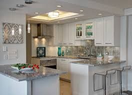 designs by ars kitchen bathroom design services kitchen and bath