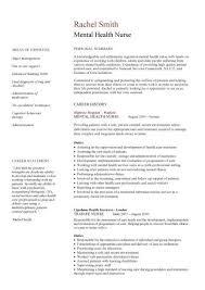 Psychology personal statement help Best custom paper writing     resume writer durham nc newspaper  Appleby indiana university psychology personal statement
