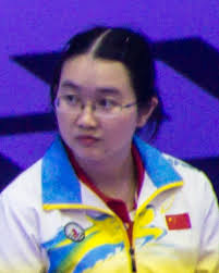 Women's World Chess Championship 2018