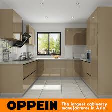 Luxury Kitchen Cabinets Manufacturers Kitchen Cabinets Dubai Kitchen Cabinets Dubai Suppliers And