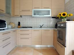Kitchen Furniture For Sale by Cabinet Doors Engaging Design Ideas Of Kitchen Cabinets For