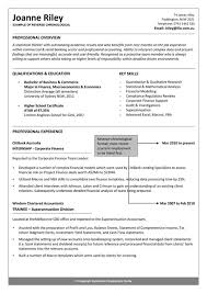 Writing Resume  free resume samples  u    amp  writing guides for