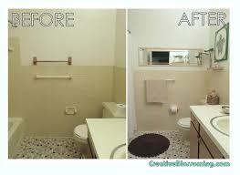 small bathroom decorating theme ideas best bathroom decorating nautical theme cool home decorations ideas