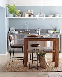 kitchen table agile kitchen table sets target target dining
