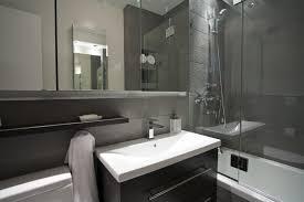 bathrooms amazing small bathroom ideas plus bathroom design